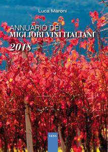 i migliori vini italiani 2018