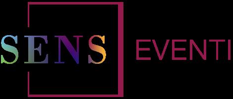 Sens-Eventi-Logo
