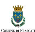 Stemma Frascati bianco