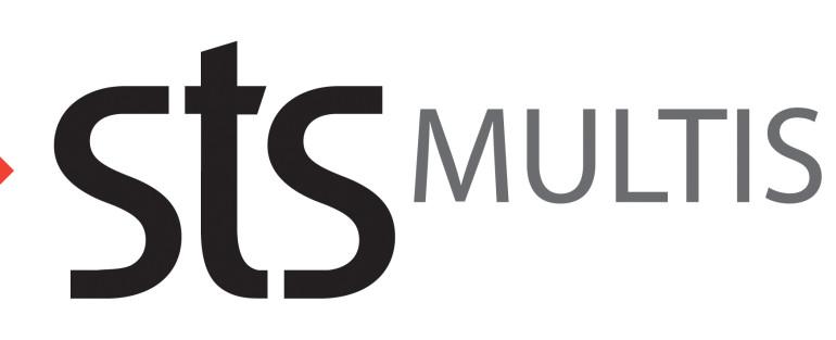 I Migliori Vini Italiani Logo_STS