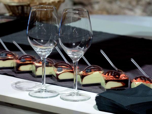 I migliori vini italiani0027