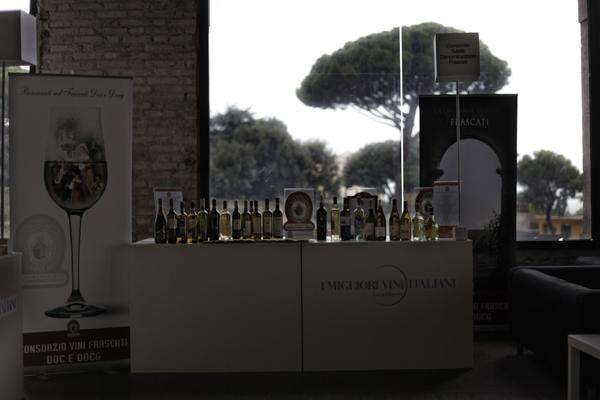 I migliori vini italiani66003