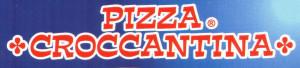 PizzaCroccantina-300x68
