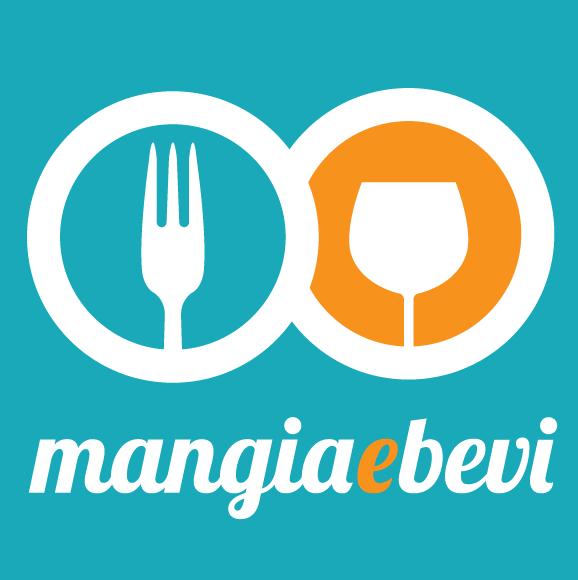 logo_MeB_squared