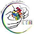 LOGO IL CUBO_2