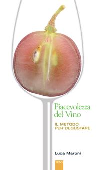 I Migliori Vini Italiani 321684321