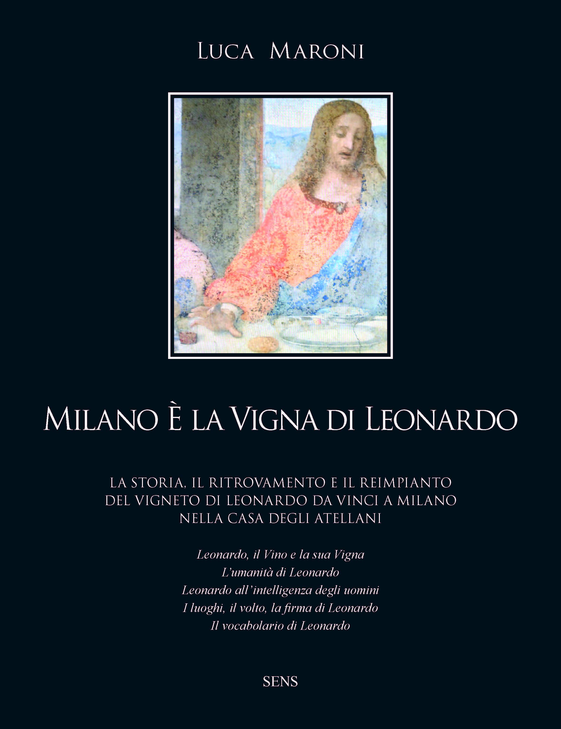 Migliori vini italiani 53431