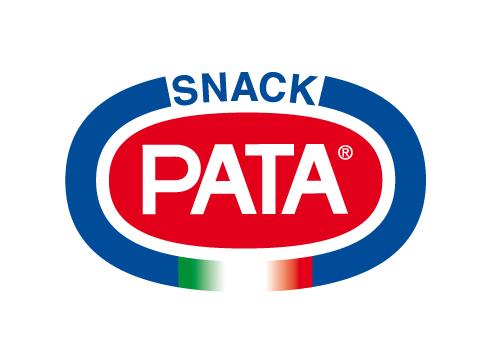 PATA-logo-SNACKmarchio-vettoriale