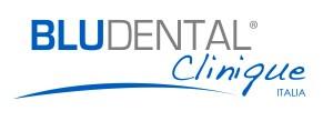 logo bludental - NUOVO 10-09-2014