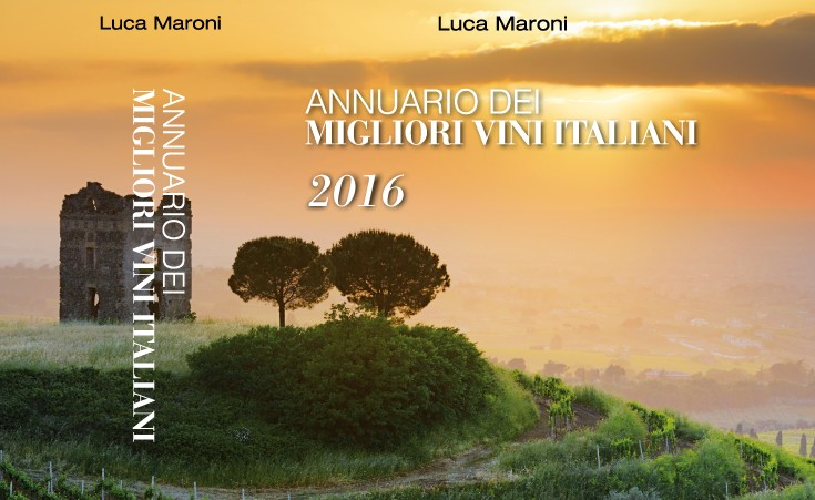 Slider cop -annuario-dei-migliori-vini-italiani-2016