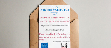 invito-showcooking-luca-maroni_1