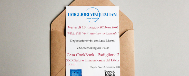 invito-showcooking-luca-maroni_1