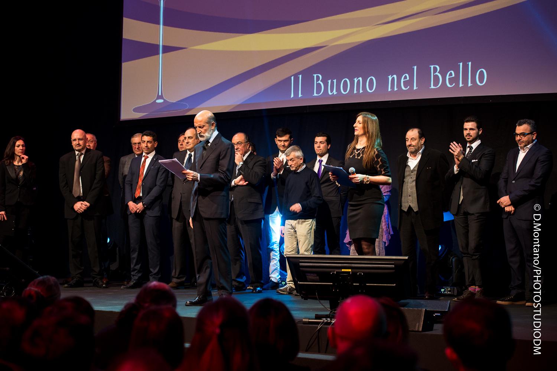 I Migliori Vini Italiani 2017