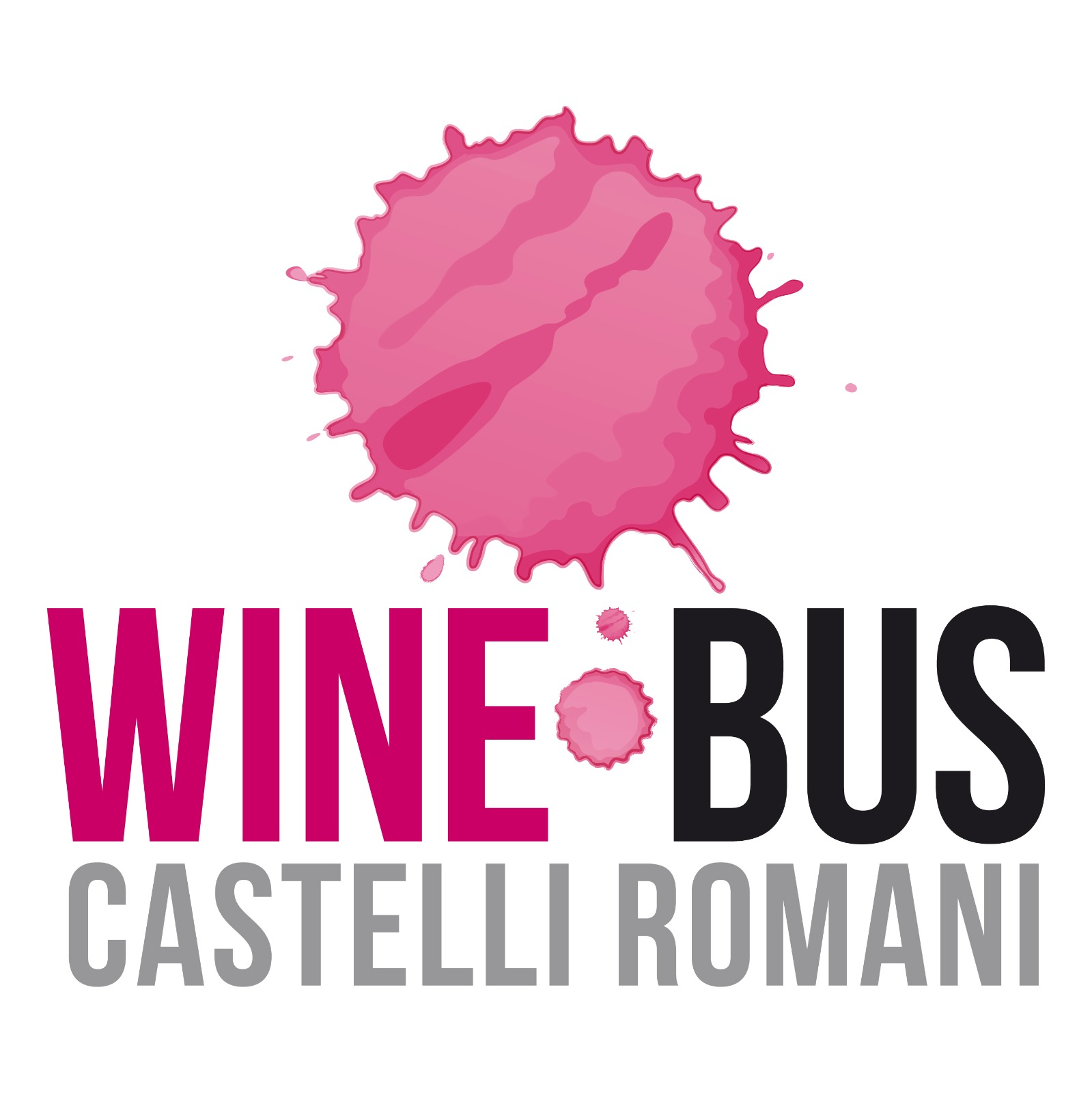 logo_wine_bus