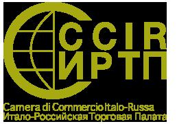 logo-ccir_corto-1