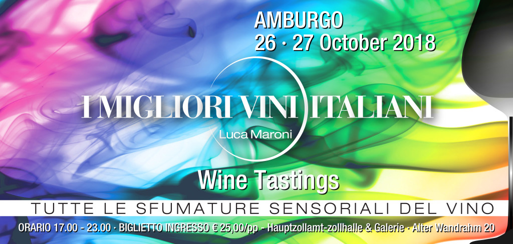 SaveTheDate_IMV-Amburgo18