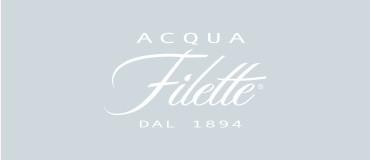 acquafilette_logo_2015-002