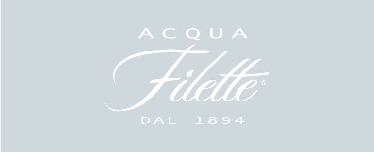 acquafilette_logo_2015-002