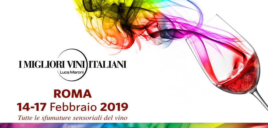 i-migliori-vini-italiani-roma-2019_evento