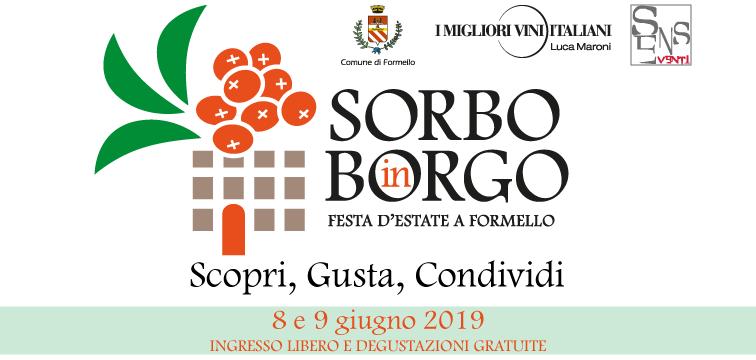 sorbo-in-borgo-2019_sito