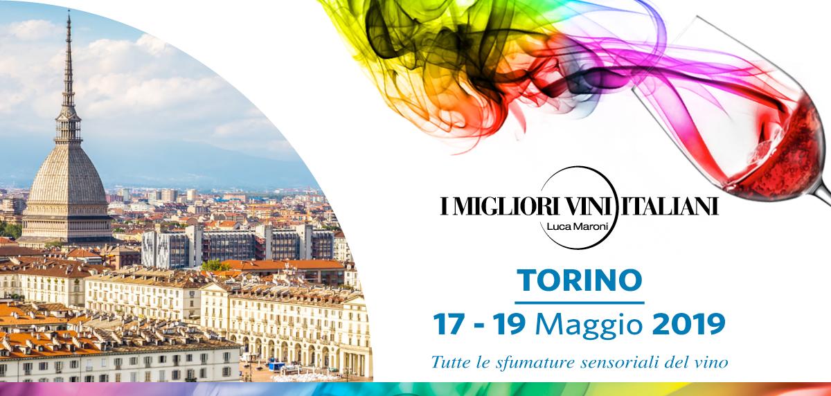 torino_17-19-maggio-2019