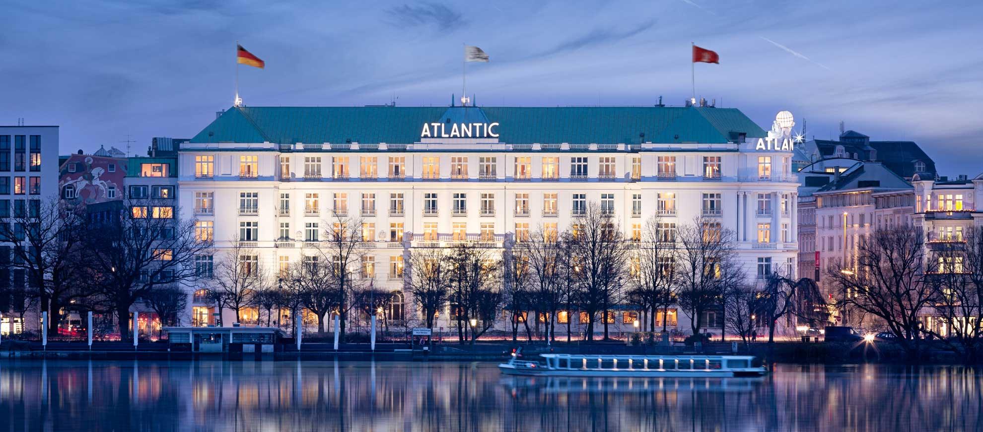 hotel-atlantic-kempinski-hamburg