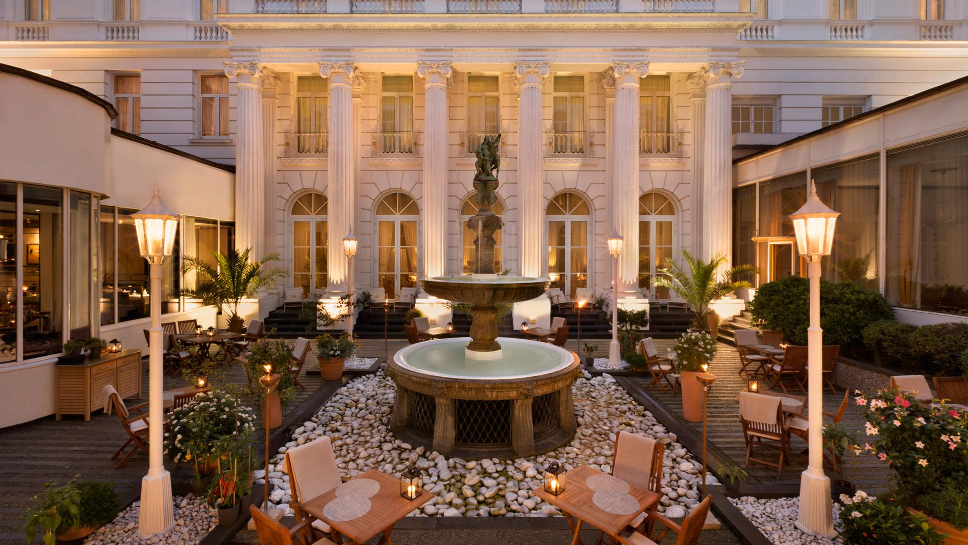 hotel-atlantic-kempinski-hamburg_2