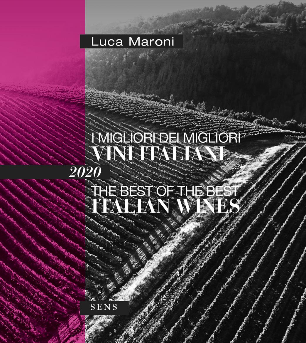 I Migliori dei Migliori Vini Italiani 2020