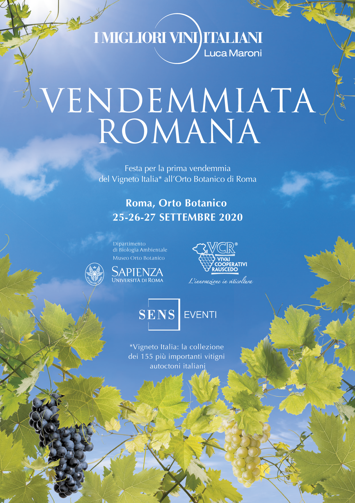 imvi_vendemmiata-romana_locandina
