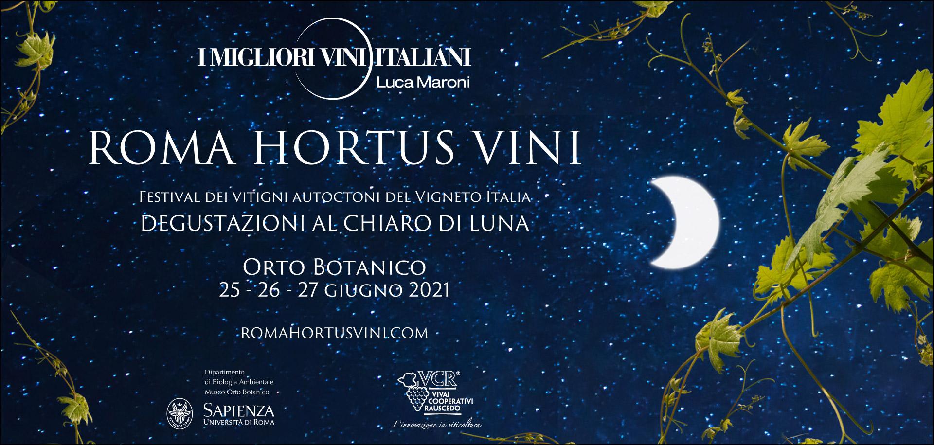 roma-hortus-vini-2021